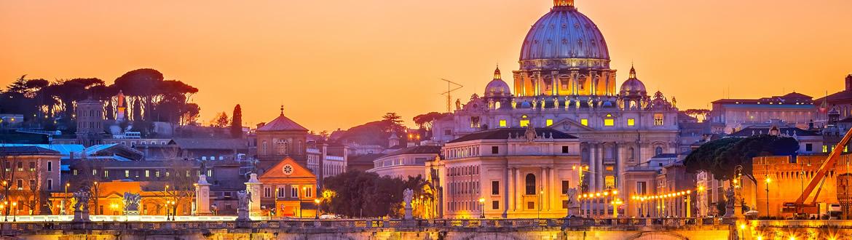italie route des villes et tr sors du patrimoine mondial sur mesure en voiture logitravel. Black Bedroom Furniture Sets. Home Design Ideas