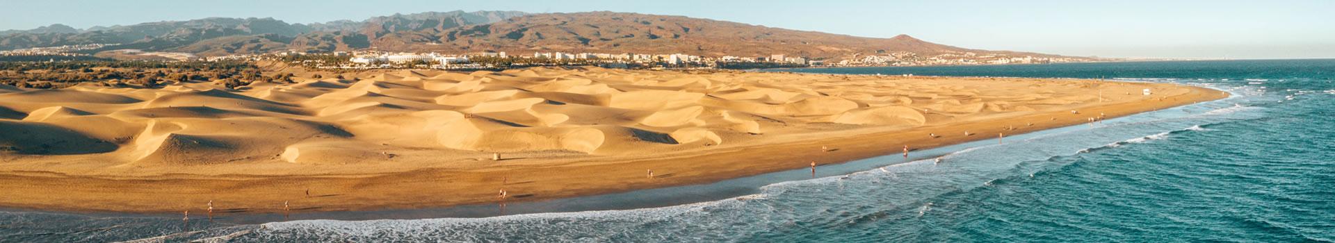 Croisi 232 Re Au D 233 Part De Las Palmas Grande Canarie D 232 S 399