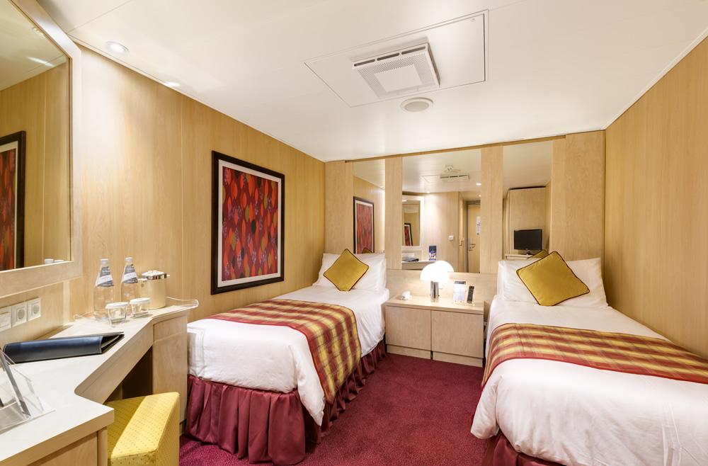 HD wallpapers disney cruise interior roomsinterieur cuisine moderne