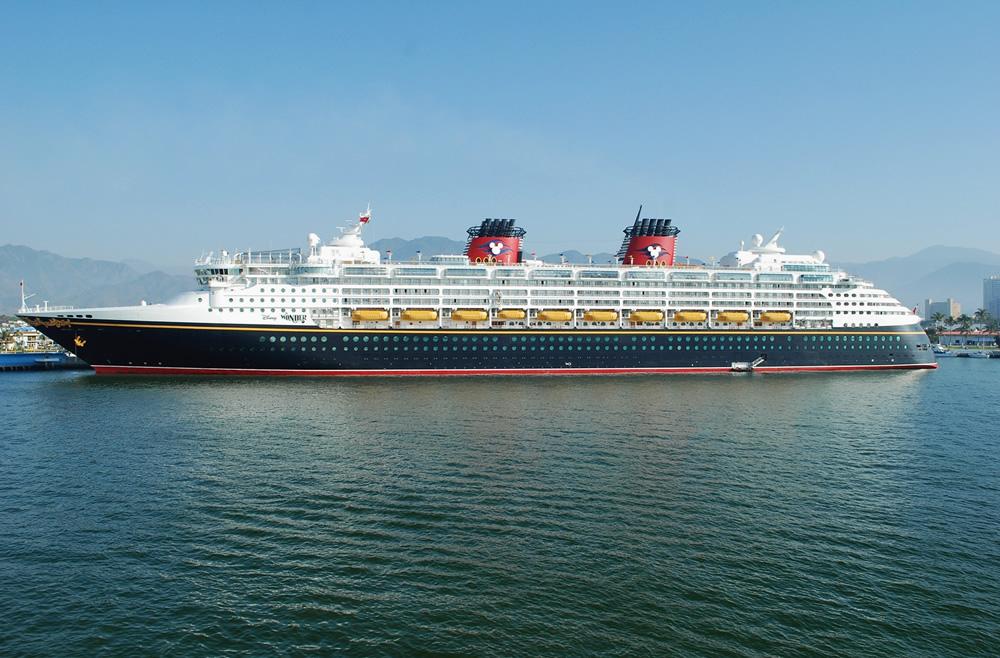 Croisires Et Prix Disney Magic Disney Cruise Line