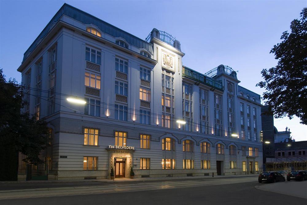 europe centrale prague budapest et vienne avec train circuit classique logitravel d s 1 095. Black Bedroom Furniture Sets. Home Design Ideas