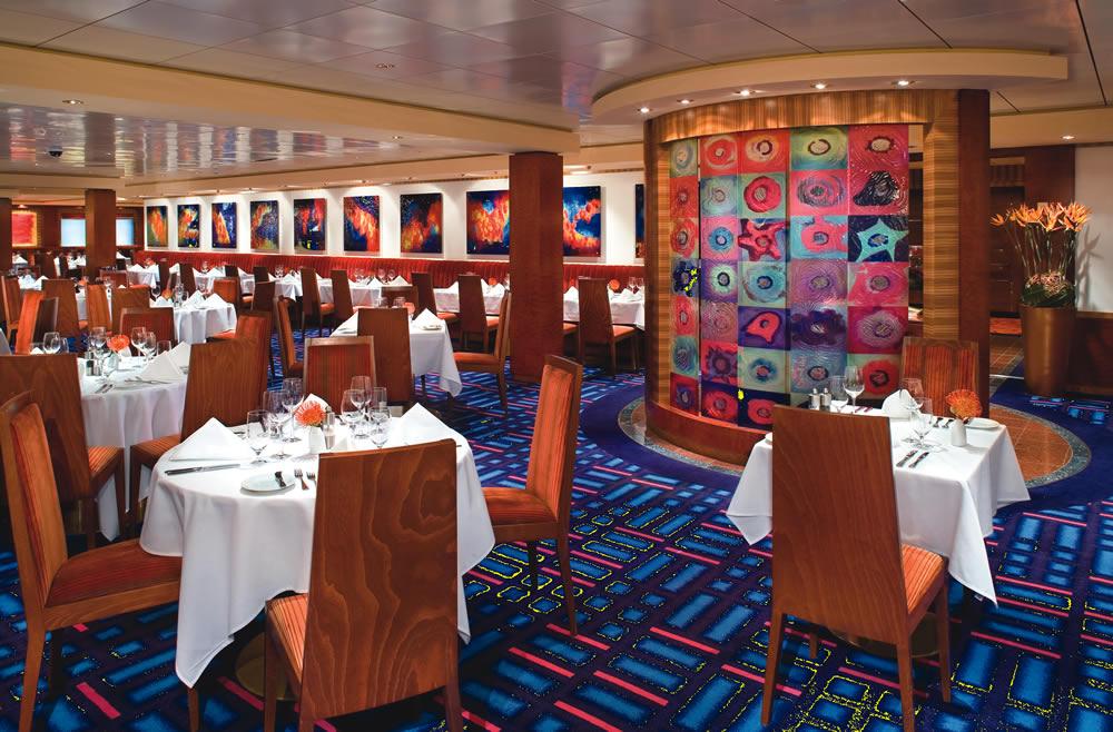 Croisières et prix Norwegian Jade, Norwegian Cruise Line ...