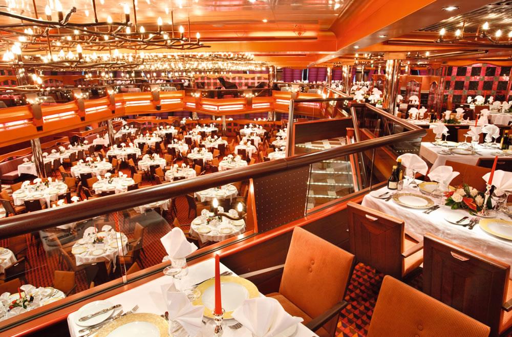 Le Caf Ef Bf Bd Cours De Restaurants