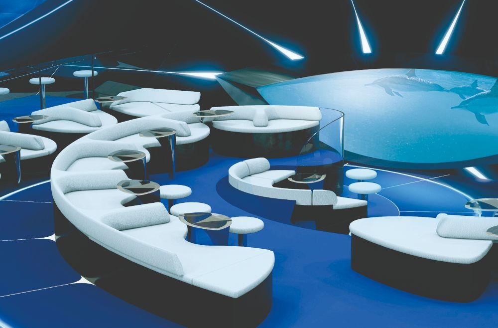 croisi res et prix le champlain ponant. Black Bedroom Furniture Sets. Home Design Ideas