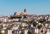 Vols Paris Rodez-Marcillac , PAR - RDZ