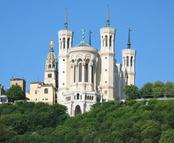 Vols Saint-Denis Lyon , RUN - LYS