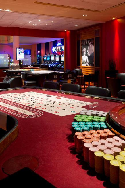 H2n poker