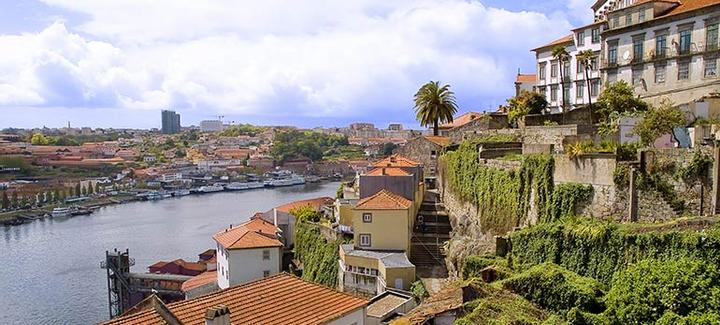 Meilleur prix Porto