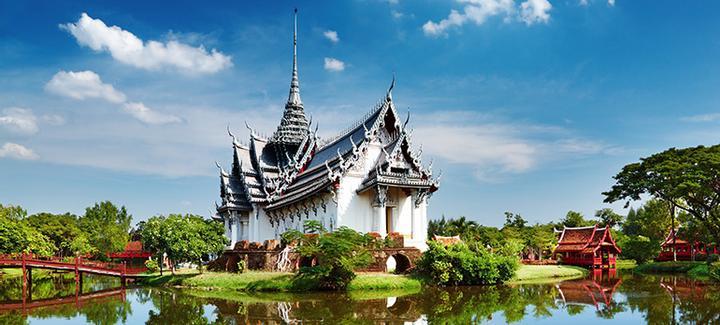 vols pas chers paris bangkok partir de 460 offres de vols directs paris destino. Black Bedroom Furniture Sets. Home Design Ideas
