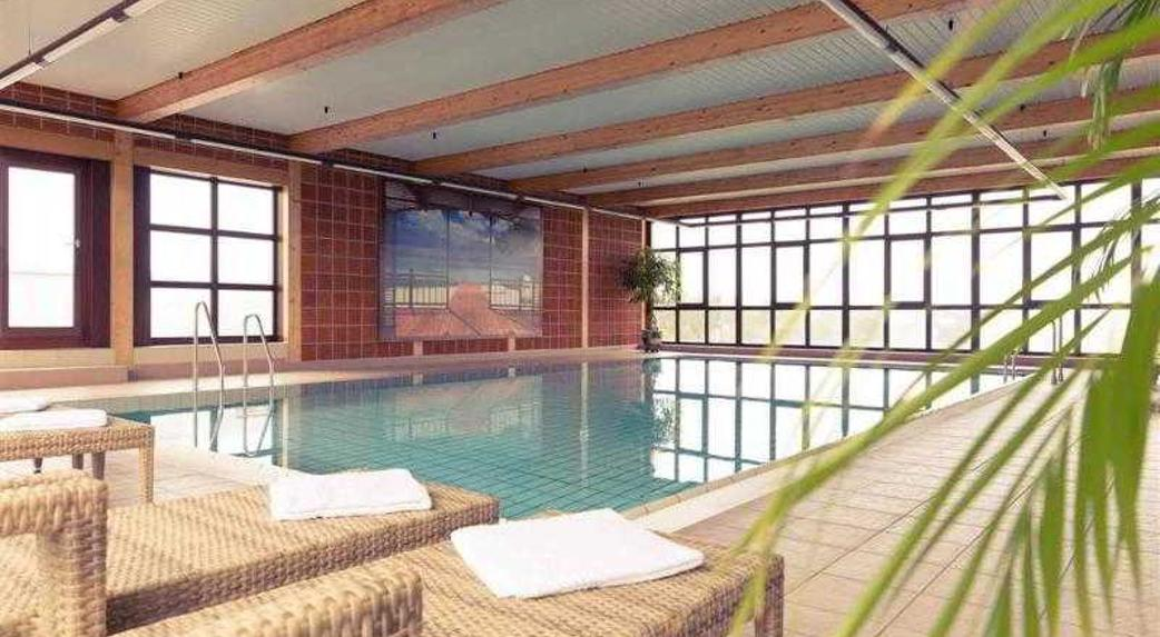piscine offenburg find out more camping le moulin de paulhiac dordogne image extrieur. Black Bedroom Furniture Sets. Home Design Ideas