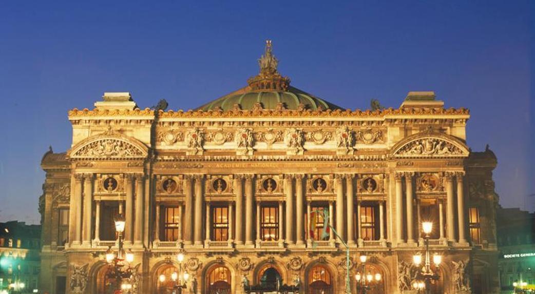 Ibis paris porte de bagnolet bagnolet logitravel - Gare routiere porte de bagnolet ...