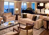 Catégorie PS - Suite Penthouse PS