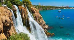 Voyages Et S 233 Jours Istanbul 2019 Vacances Pas Cher