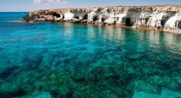 voyages et séjours chypre 2018 2019 vacances pas cher chypre