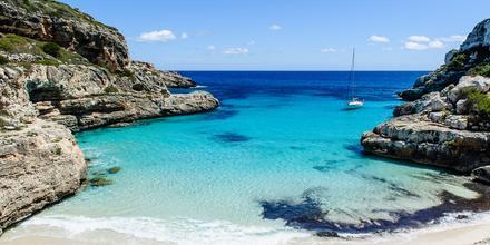 Porto Playa II