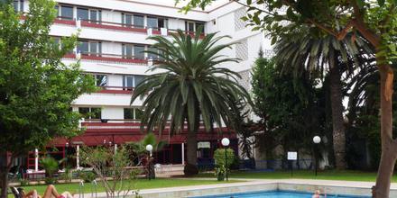 Sud Bahia