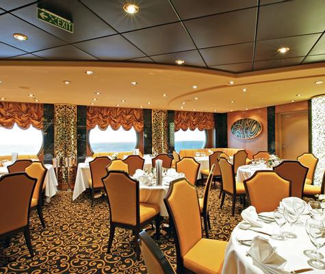 Fantasia ip casino nsw casino