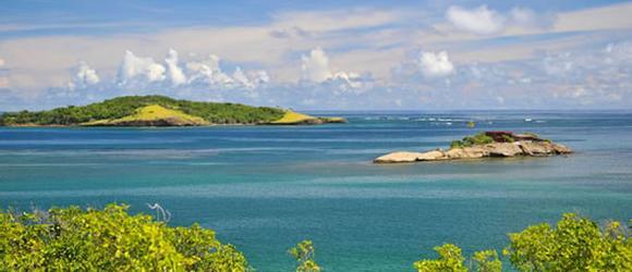 312 H U00f4tels  U00e0 Martinique  Martinique  Pas Chers