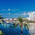 Ferry Denia - Ibiza (ville)