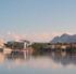 Ferry Toulon - Alcudia (Majorque)