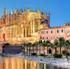 Ferry Barcelone - Palma de Majorque