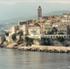 Ferry Nice - Bastia