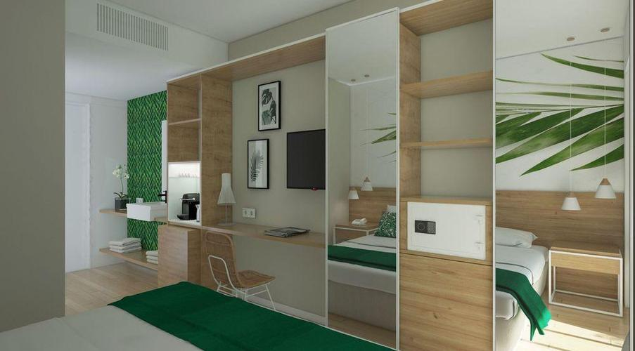 various styles reputable site new authentic Bq Paguera Boutique Hotel - Adults Only, Paguera