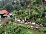 Charming Hotels - Quinta do Monte Panoramic Gardens