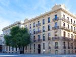Hotel Ciutadella Barcelona