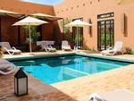 Aqua Mirage Club & Aqua Parc - All Inclusive
