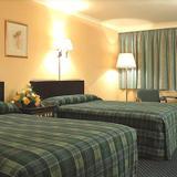 Britannia Aberdeen Hotel