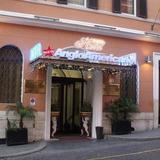 Hotel Anglo Americano