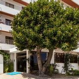 Hotel Apartamento Mirachoro II
