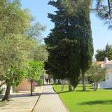 Alfamar Villas - Algarve Gardens Apartments