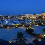 Sonesta Pharaoh Beach Resort