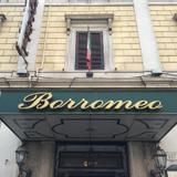 Hotel Borromeo