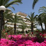 Hôtel Campo Dell'oro