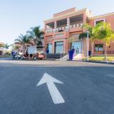 Labranda Aqua Fun Club Marrakech - All Inclusive
