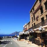 Hôtel le Subrini