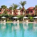 Iberostar Club Palmeraie Marrakech - All Inclusive
