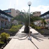 Sea View Apartment Amaya 3