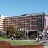 H·Top Gran Casino Royal