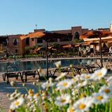 Marrakech Ryads Parc & Spa by Blue Sea - All Inclusive