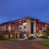 DoubleTree By Hilton Aberdeen City Centre
