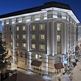 Senator Hotel İstanbul Old City