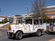 Ohtels Carabela Beach & Golf