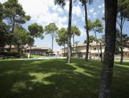Aparthotel & Village Golf Beach