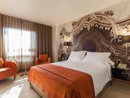 Hotel Marques De Pombal