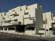 Santa Eulalia Hotel & Spa