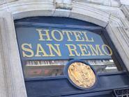 Hotel San Remo